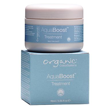 Aqua Treatment 90ml new1