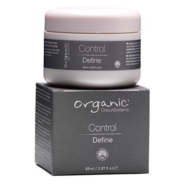 ocs_control-define-wax-85ml_1000p